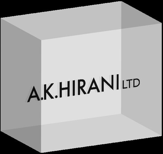 AK Hirani Ltd